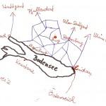 KarteBurgBodensee